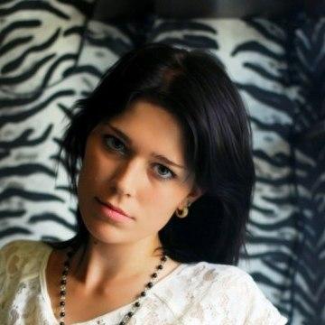 наташа, 28, Kharkov, Ukraine