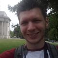 Craig, 30, Royston, United Kingdom