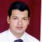 وليد حمدته, 37, Cairo, Egypt