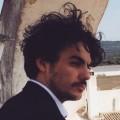 Massimiliano Frateschi, 29, Rome, Italy