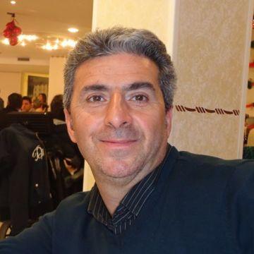 gianni, 49, Bari, Italy