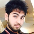 Hadeedriaz, 21, Sialkot, Pakistan