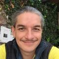 Daniel Guevara, 42, Mexico, Mexico