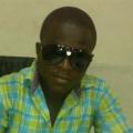 Owolabi Kayode, 28, Lagos, Nigeria