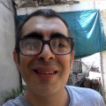 Xano calen, 36, Valencia, Spain