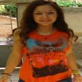 Anita , 20, Panagiuriste, Bulgaria
