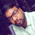 Deepak, 29, New Delhi, India