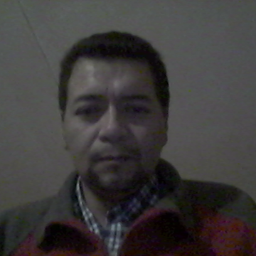 Patricio A Barriga Lefemir, 47, Temuco, Chile