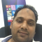Sahil, 37, Kozhikode, India