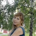 наташа, 33, Yaroslavl, Russia