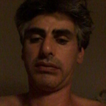 Fabio teofili , 40, Rome, Italy