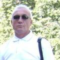 Dmitrii, 59, Kishinev, Moldova