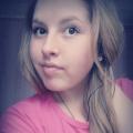 Татьяна, 22, Moscow, Russia