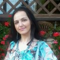 Olga, 36, Rovno, Ukraine