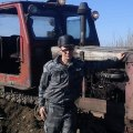 Михаил Гусельников, 30, Zarinsk, Russia