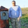 Oleg, 33, Rostov-na-Donu, Russia