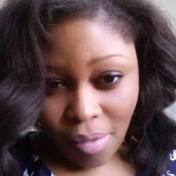 elizarbethkyeraa, 31, Kumasi, Ghana