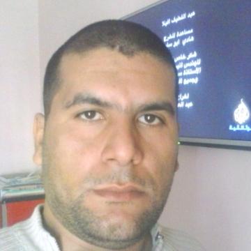 houcem27, 29, Setif, Algeria