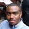 Khalid J. Alzaabi, 30, Dubai, United Arab Emirates