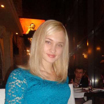 Валерия, 25, Voronezh, Russia