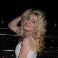 vika, 26, Istanbul, Turkey