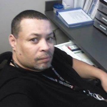Luis Ayala-Roman, 49, Lawton, United States
