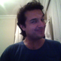 Ismail, 32, California, United States