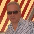 maurizio zampilloni, 56, Rome, Italy
