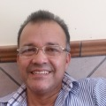 Lucio Otilio Bernal Santacruz, 50, Madrid, Spain