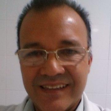 Lucio Otilio Bernal Santacruz, 49, Madrid, Spain