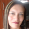 Janneth, 41, Pasto, Colombia