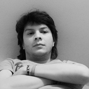 Andres Mauricio Henao , 36, Buenaventura, Colombia