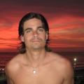 Emanuel Granados, 33, Salta, Argentina