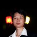 Frans Lee, 36, Jakarta, Indonesia