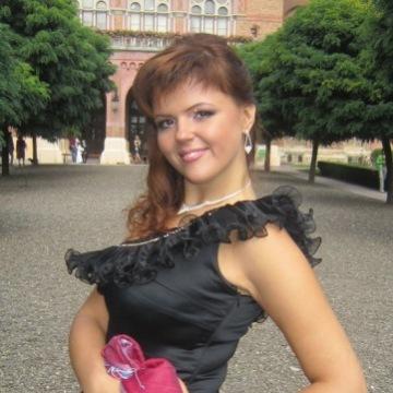 Valeria Val, 30, Chernovtsy, Ukraine