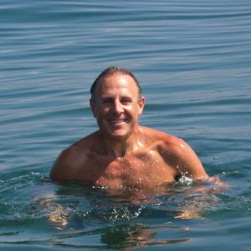 Ter, 44, Male, Maldives