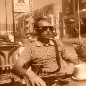 Антон, 37, Ekaterinburg, Russia