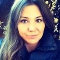 Лилия, 27, Domodedovo, Russia
