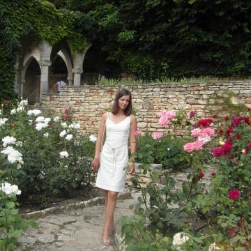 Мария, 26, Minsk, Belarus