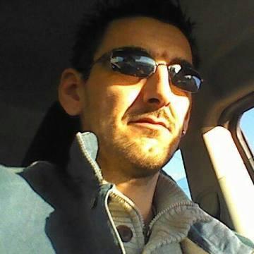 pinkfloid, 38, Santa Cruz De Tenerife, Spain
