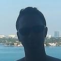 Fletcher, 31, New Orleans, United States