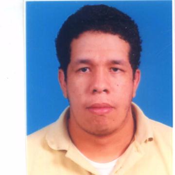 carlos olarte, 34, Medellin, Colombia