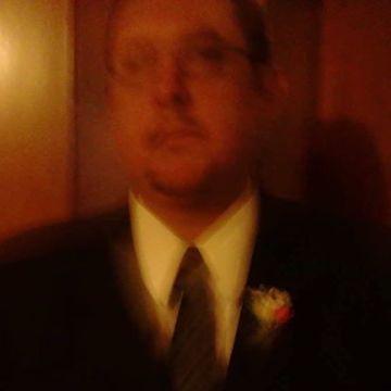 Cristian Tavella, 43, Santa Fe, Argentina
