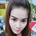 anusa wilanchanatran, , Bangkok Noi, Thailand