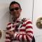 Karo D Jr. Yiu, 51, Hong Kong, Hong Kong