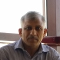 Amanullah, 53, Abu Dhabi, United Arab Emirates