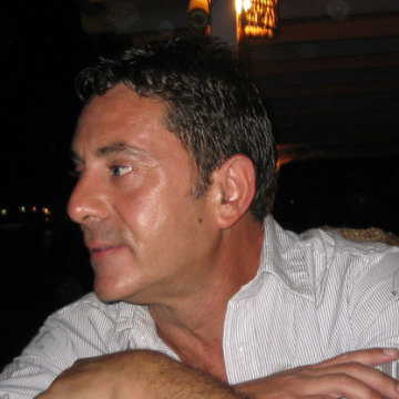 Pere, 51, Hastings, United Kingdom