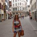 Kristi, 27, Herson, Ukraine