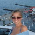 Kristi, 28, Herson, Ukraine