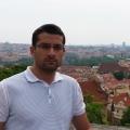Nick, 33, Sofiya, Bulgaria